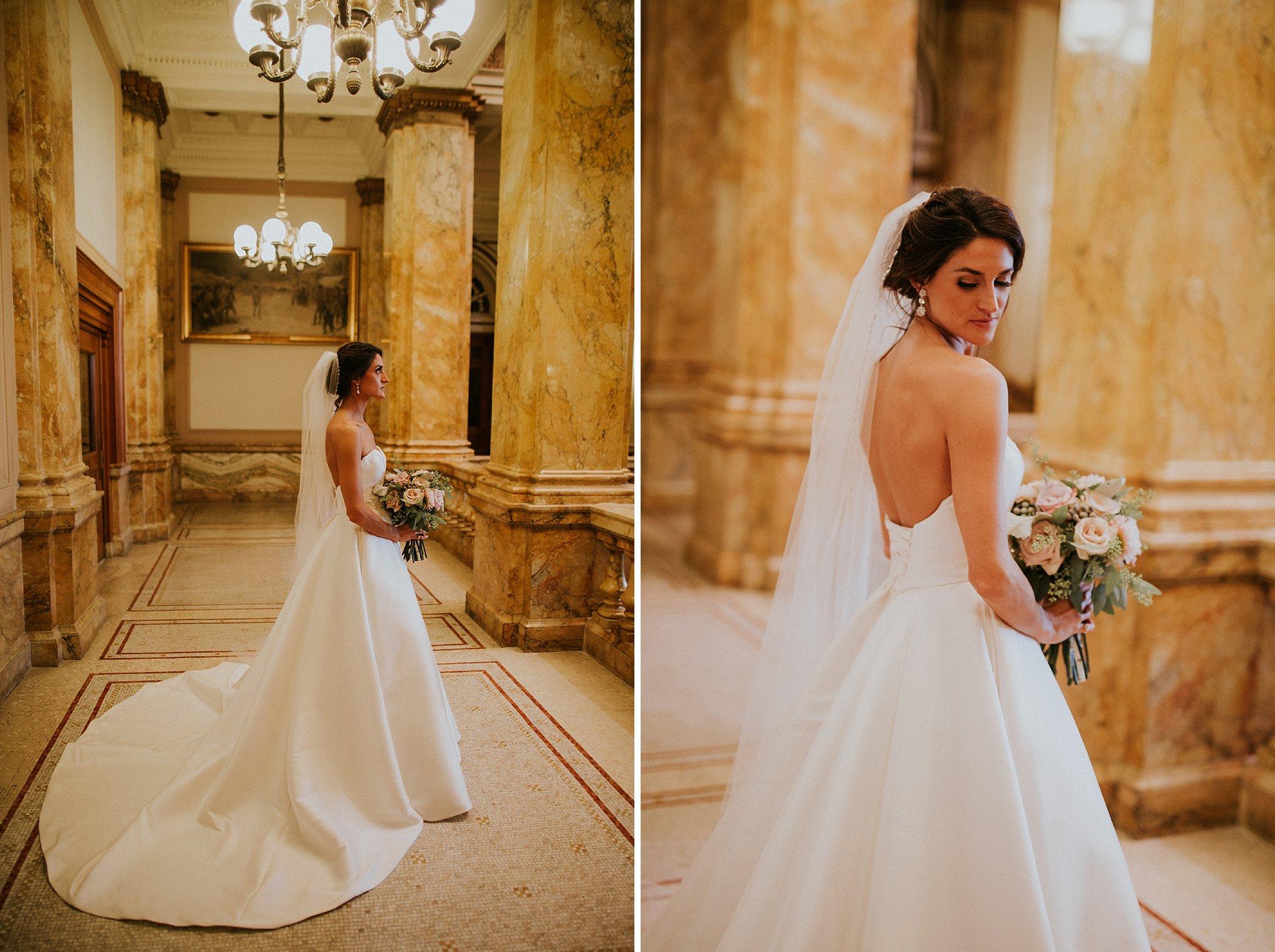 Matt-Lauren_St-Marys_Hilton-City-Center-Milwaukee-Wedding_liller-photo_0054.jpg