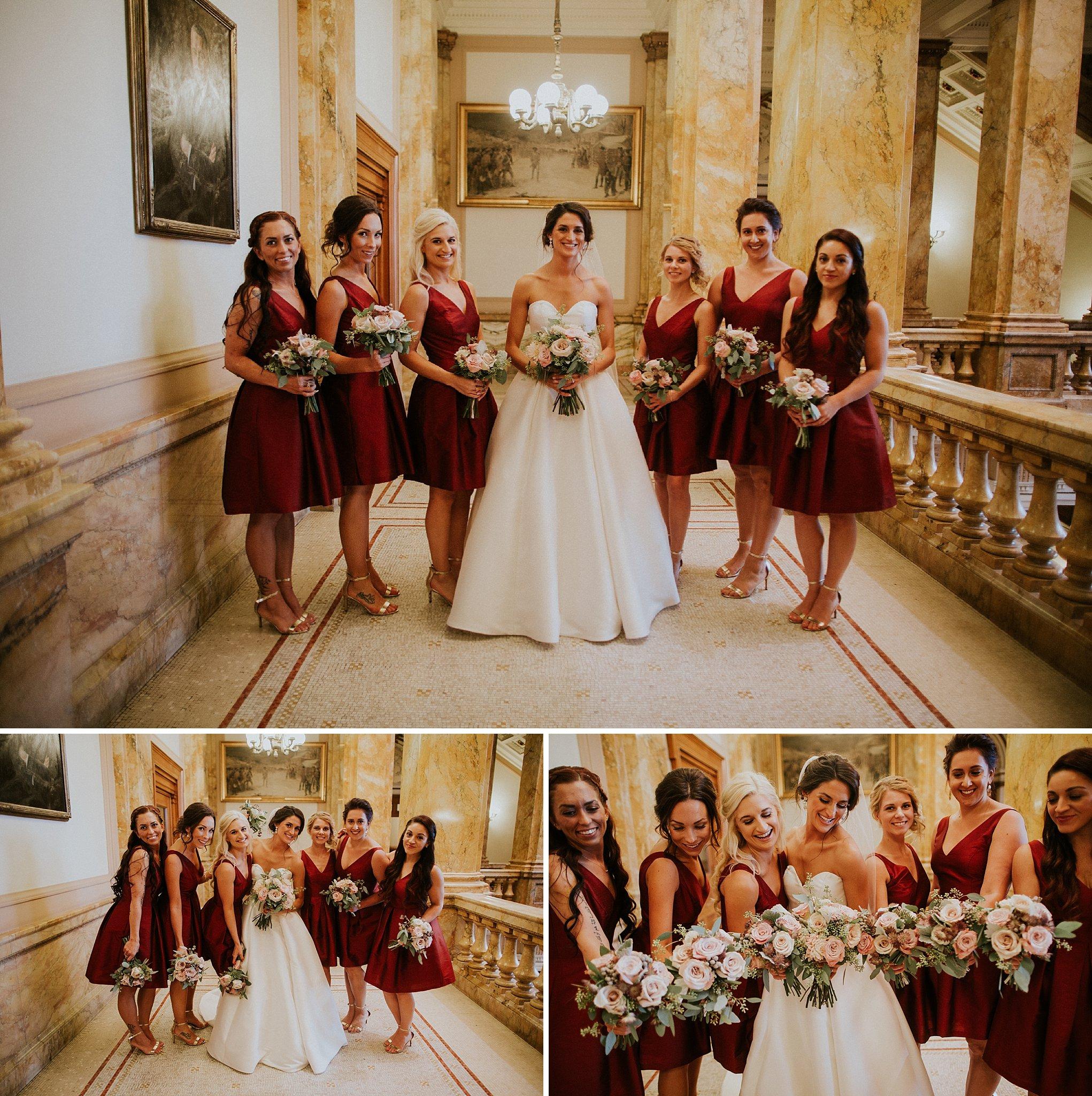 Matt-Lauren_St-Marys_Hilton-City-Center-Milwaukee-Wedding_liller-photo_0053.jpg