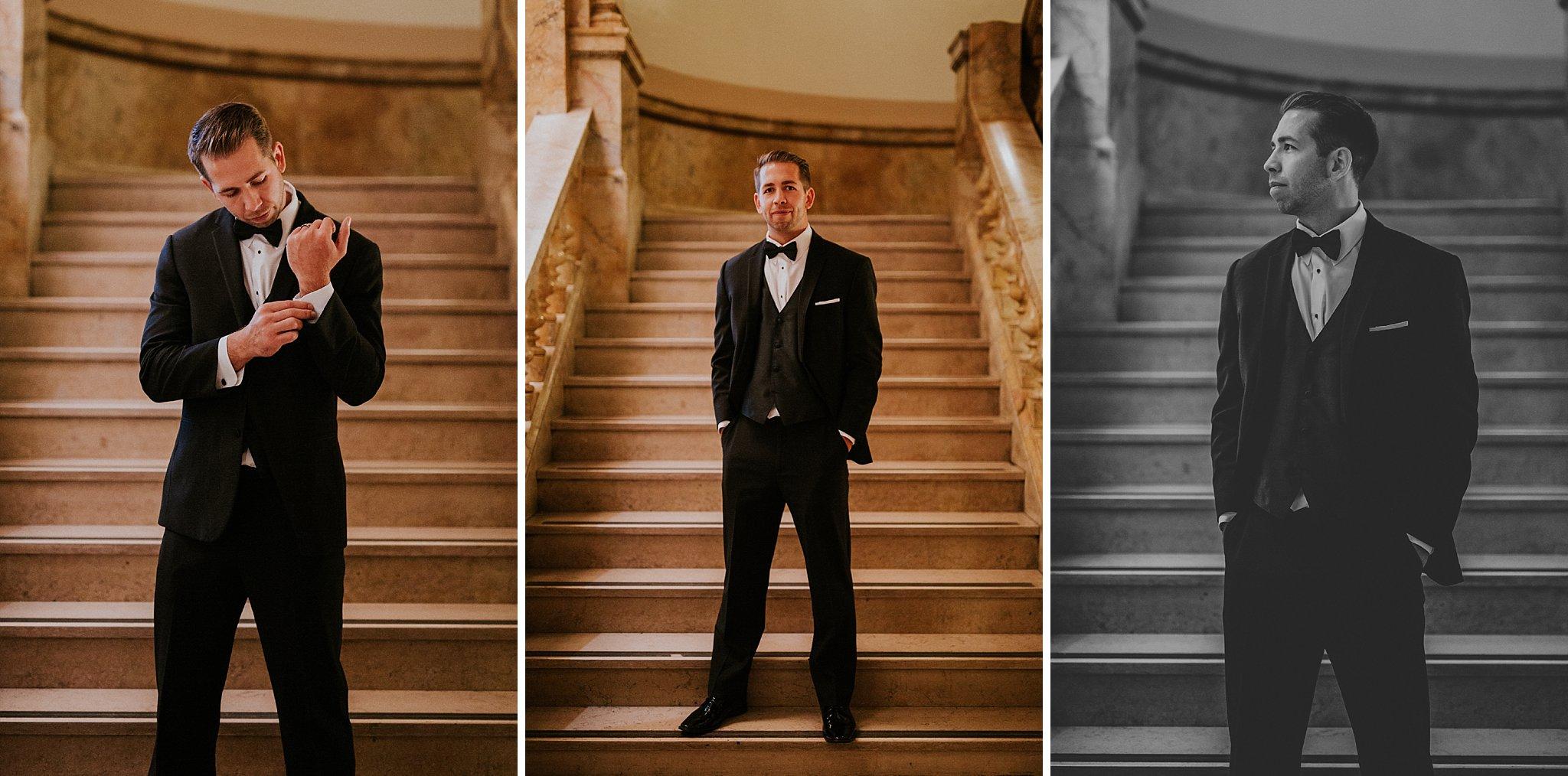 Matt-Lauren_St-Marys_Hilton-City-Center-Milwaukee-Wedding_liller-photo_0056.jpg
