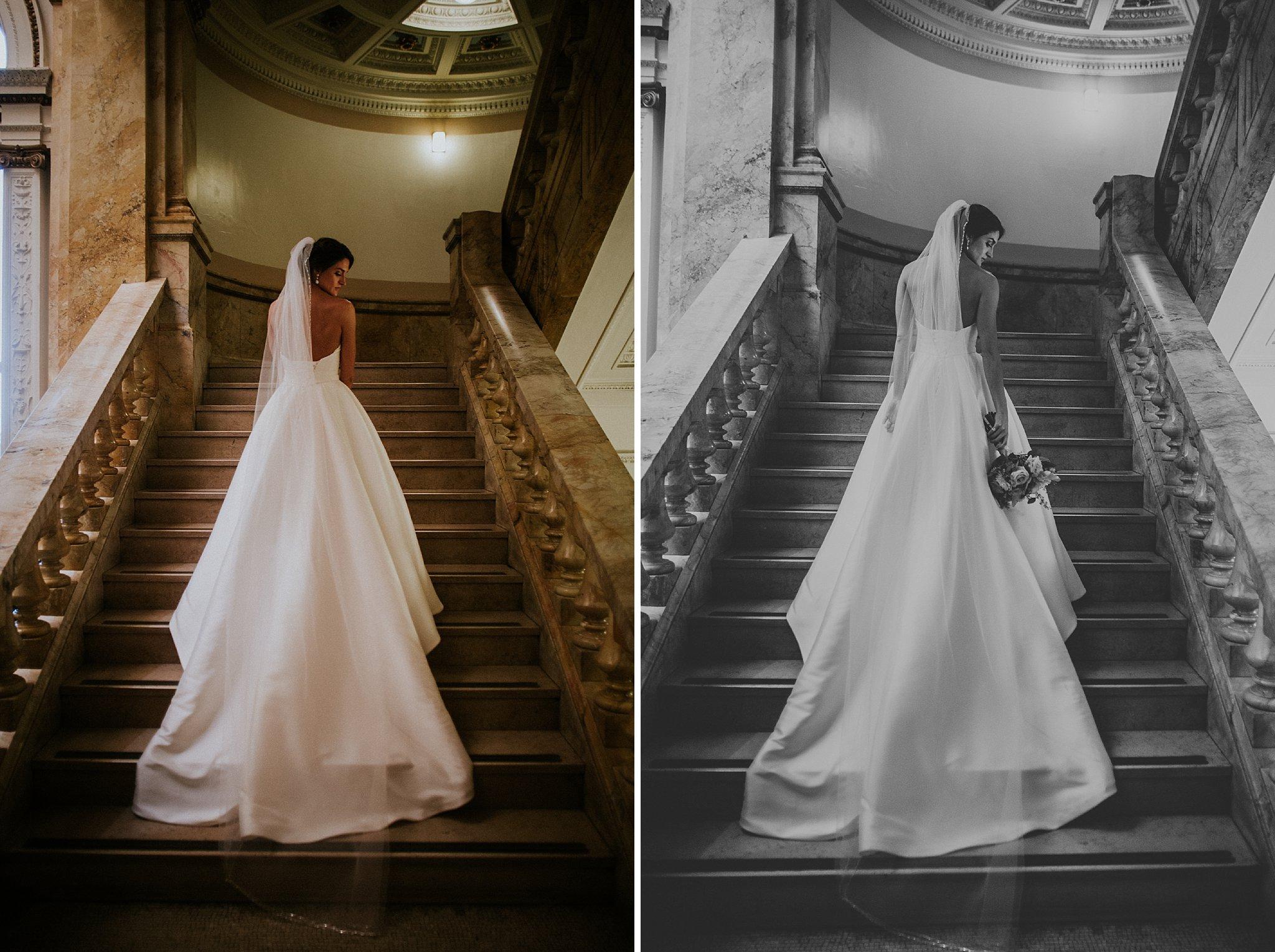 Matt-Lauren_St-Marys_Hilton-City-Center-Milwaukee-Wedding_liller-photo_0058.jpg