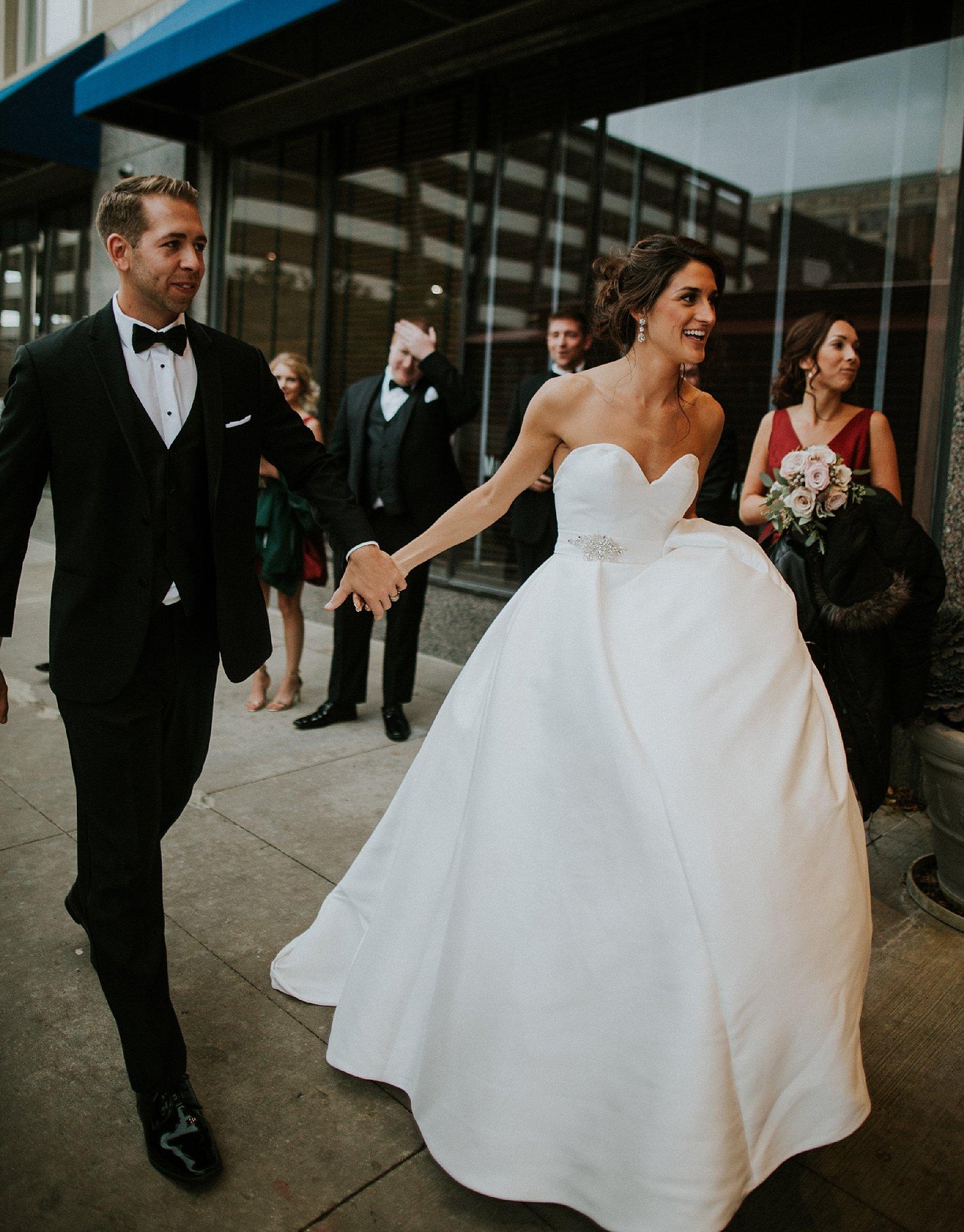 Matt-Lauren_St-Marys_Hilton-City-Center-Milwaukee-Wedding_liller-photo_0059.jpg