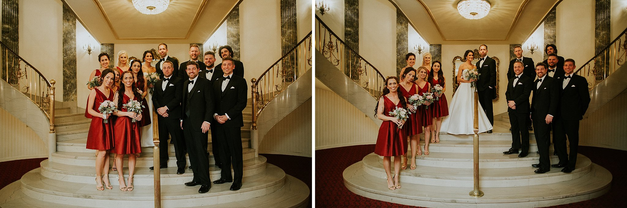 Matt-Lauren_St-Marys_Hilton-City-Center-Milwaukee-Wedding_liller-photo_0061.jpg