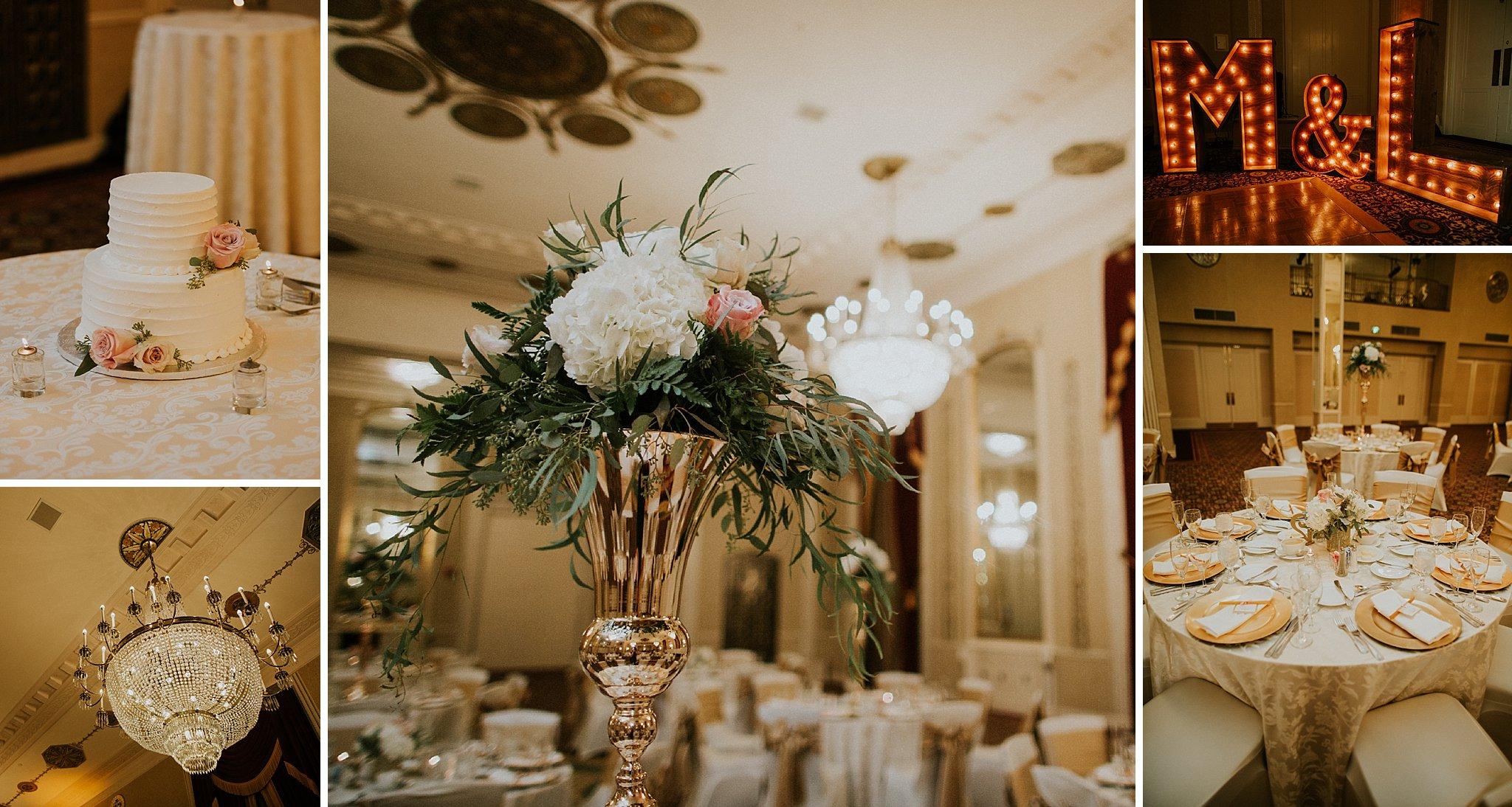 Matt-Lauren_St-Marys_Hilton-City-Center-Milwaukee-Wedding_liller-photo_0064.jpg