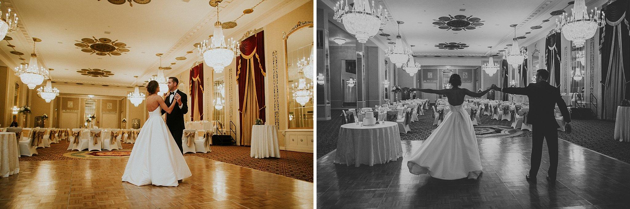 Matt-Lauren_St-Marys_Hilton-City-Center-Milwaukee-Wedding_liller-photo_0065.jpg