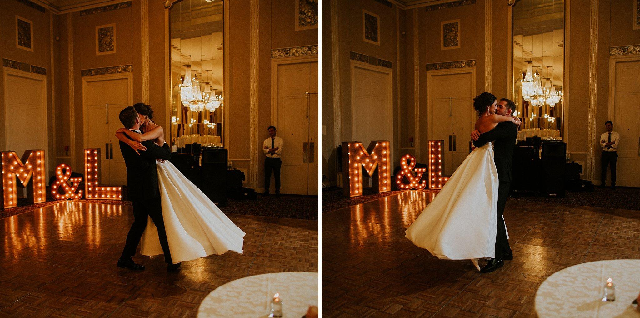 Matt-Lauren_St-Marys_Hilton-City-Center-Milwaukee-Wedding_liller-photo_0066.jpg
