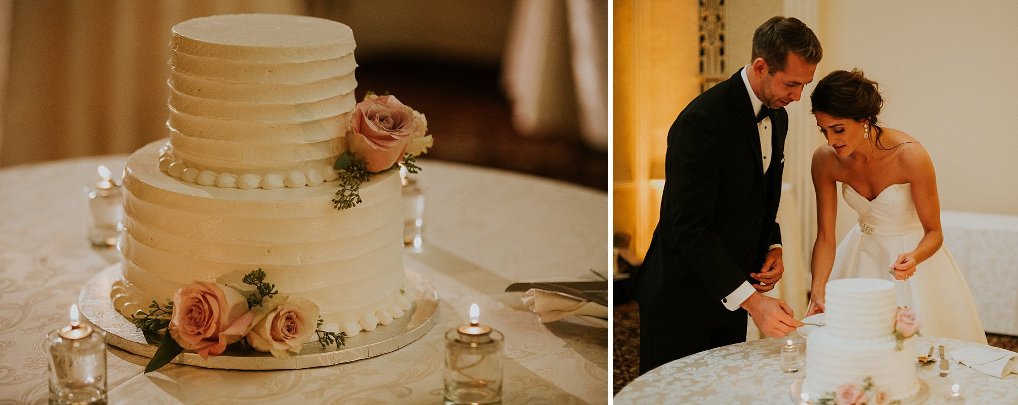 Matt-Lauren_St-Marys_Hilton-City-Center-Milwaukee-Wedding_liller-photo_0068.jpg