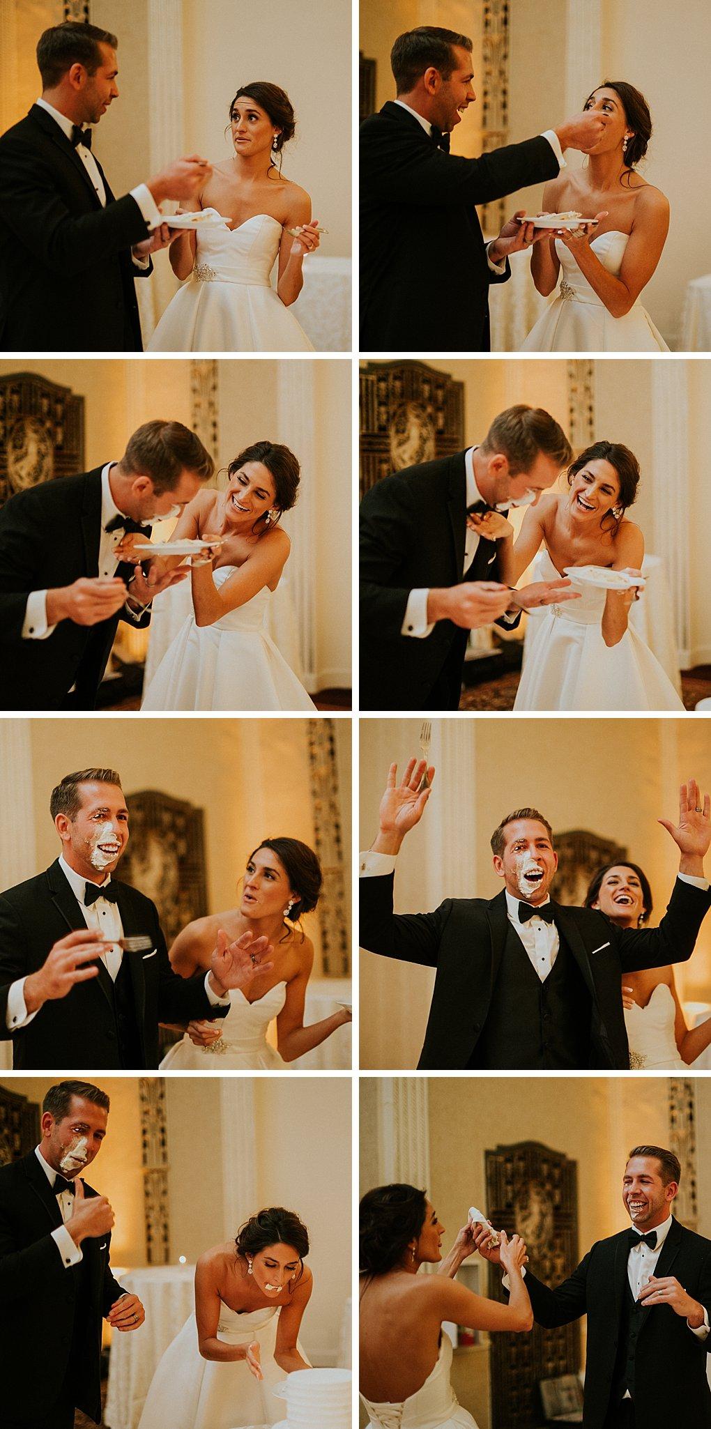 Matt-Lauren_St-Marys_Hilton-City-Center-Milwaukee-Wedding_liller-photo_0069.jpg