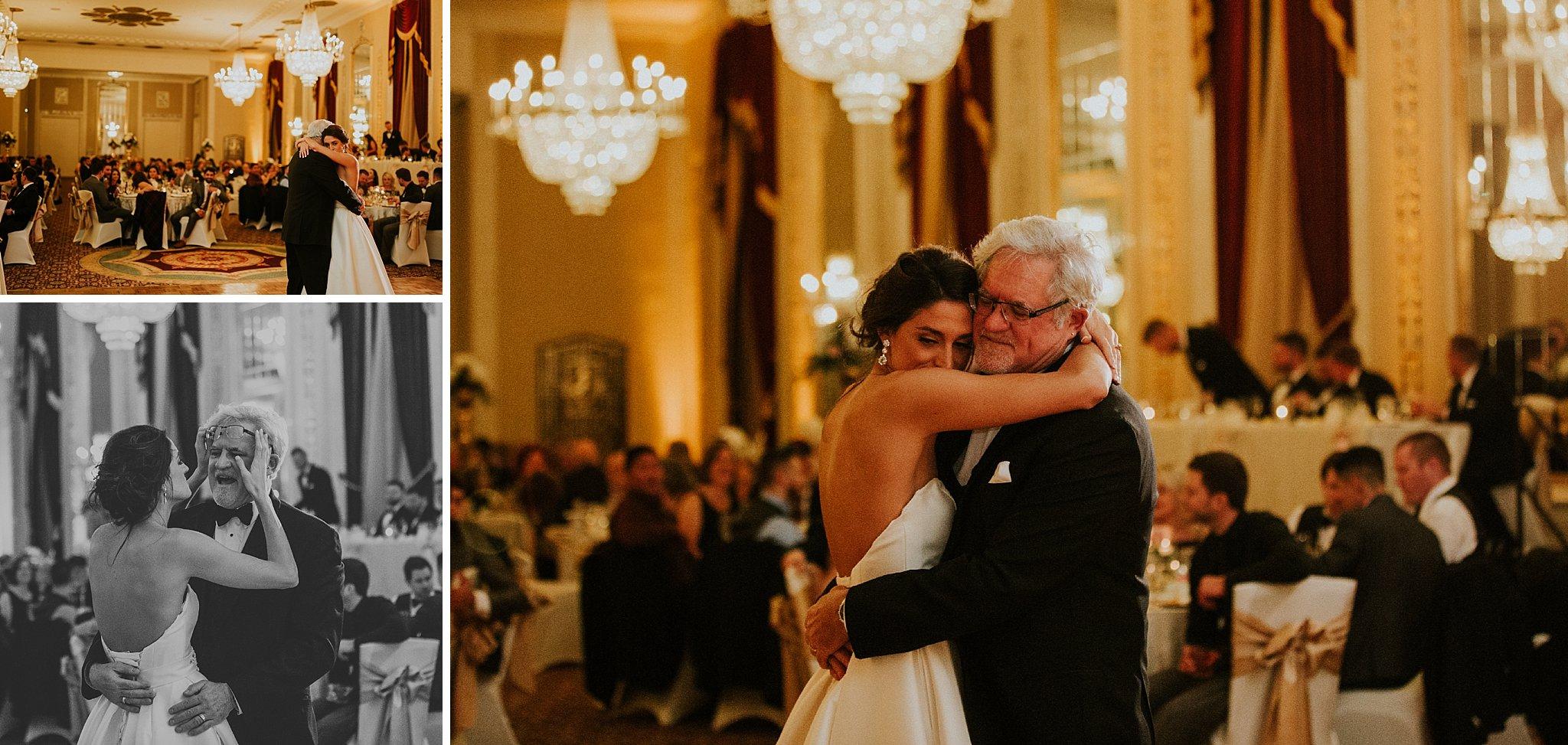Matt-Lauren_St-Marys_Hilton-City-Center-Milwaukee-Wedding_liller-photo_0071.jpg