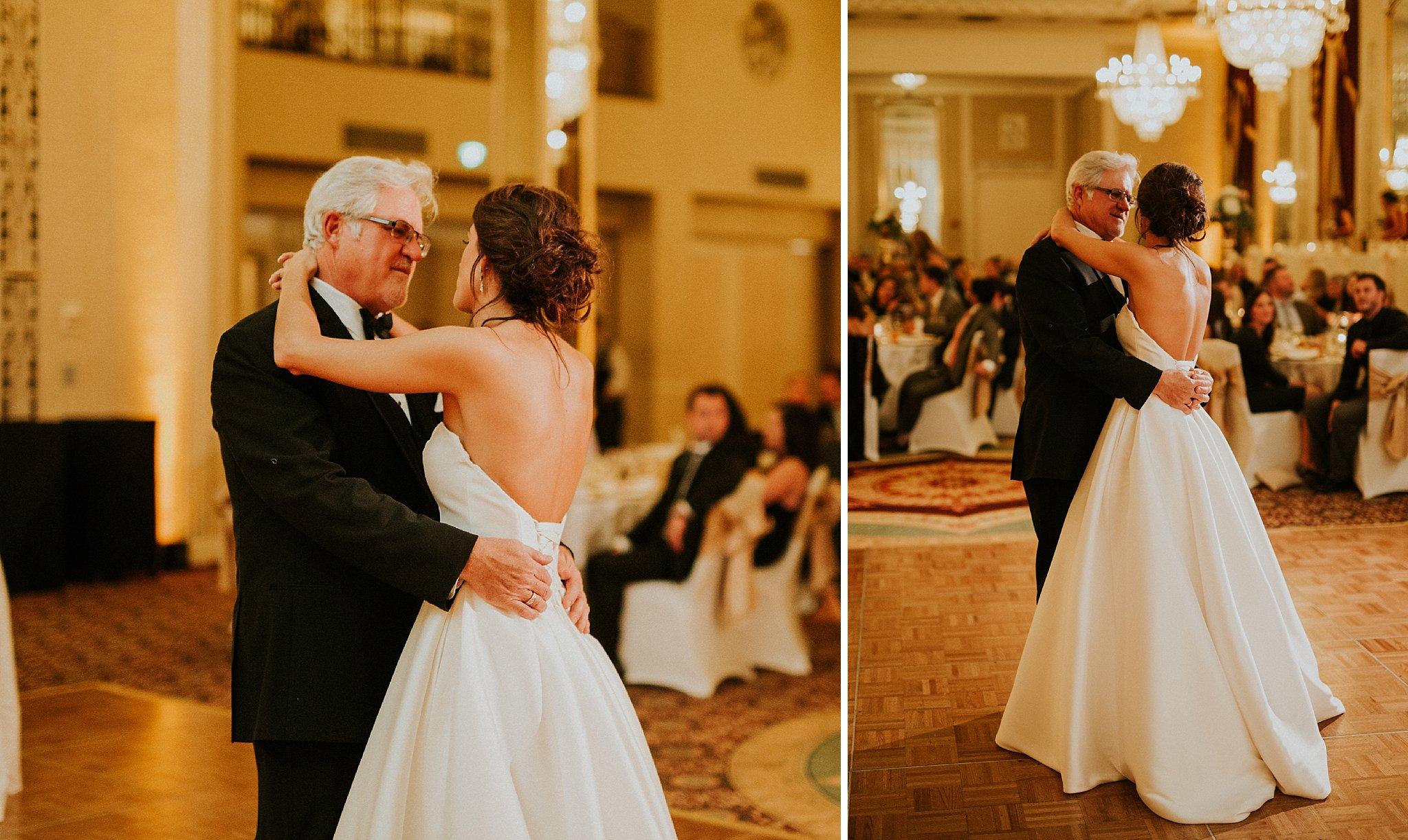 Matt-Lauren_St-Marys_Hilton-City-Center-Milwaukee-Wedding_liller-photo_0070.jpg