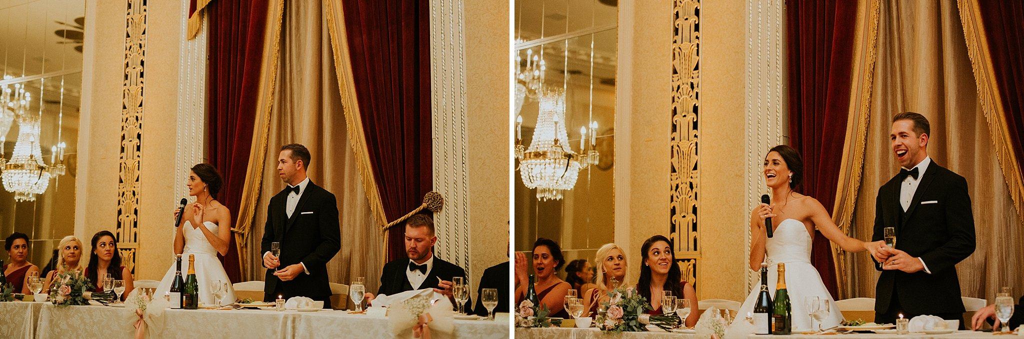 Matt-Lauren_St-Marys_Hilton-City-Center-Milwaukee-Wedding_liller-photo_0073.jpg