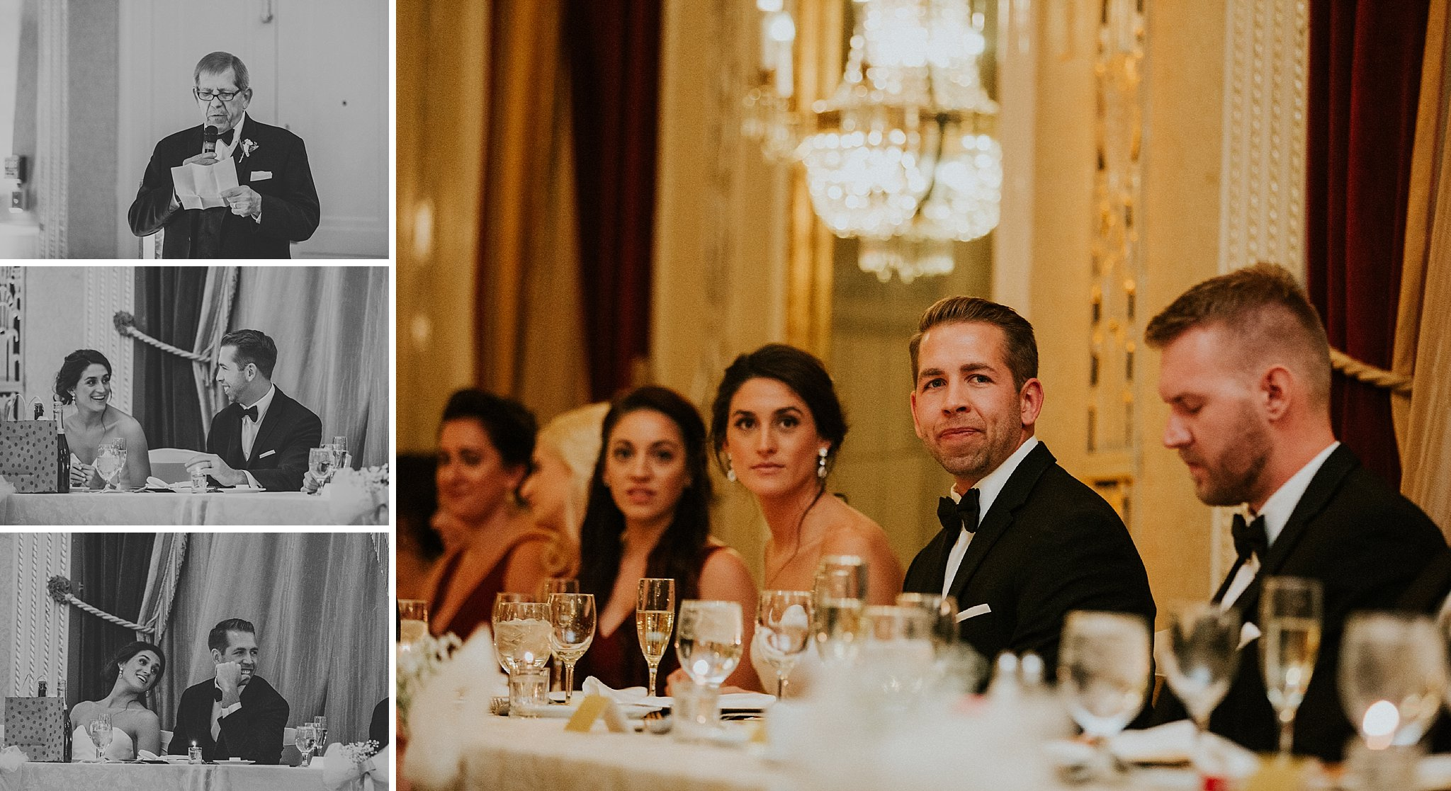 Matt-Lauren_St-Marys_Hilton-City-Center-Milwaukee-Wedding_liller-photo_0072.jpg