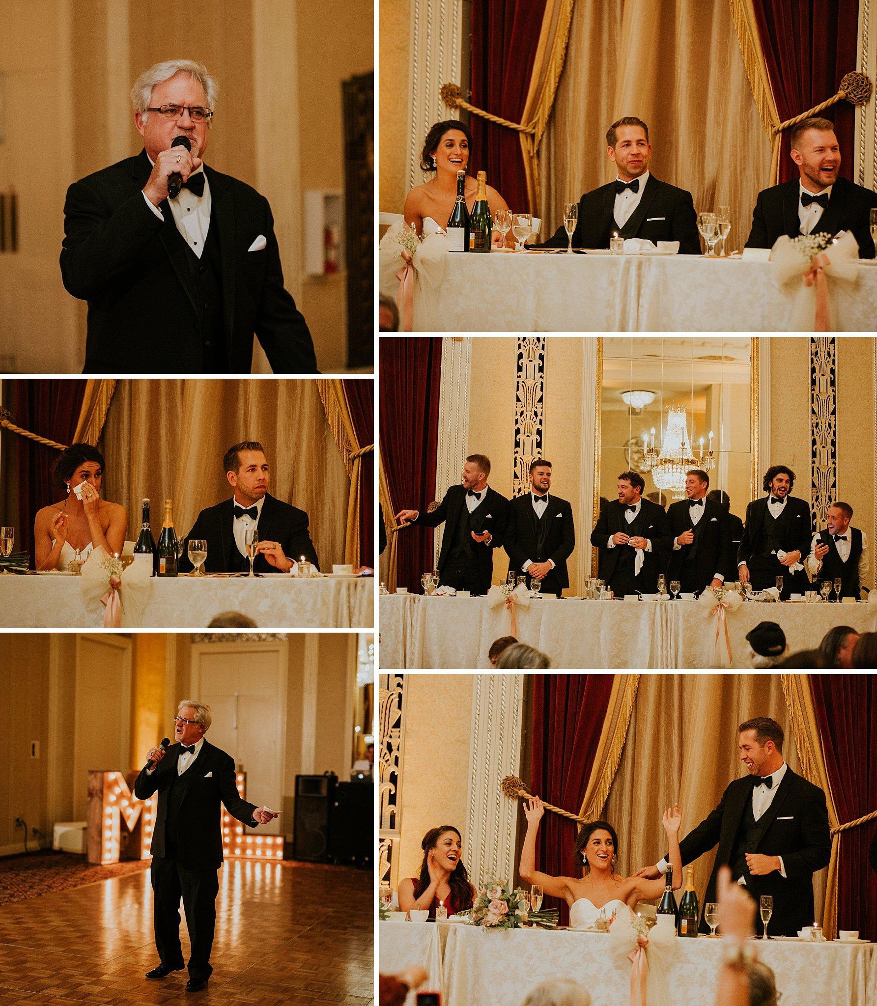 Matt-Lauren_St-Marys_Hilton-City-Center-Milwaukee-Wedding_liller-photo_0074.jpg