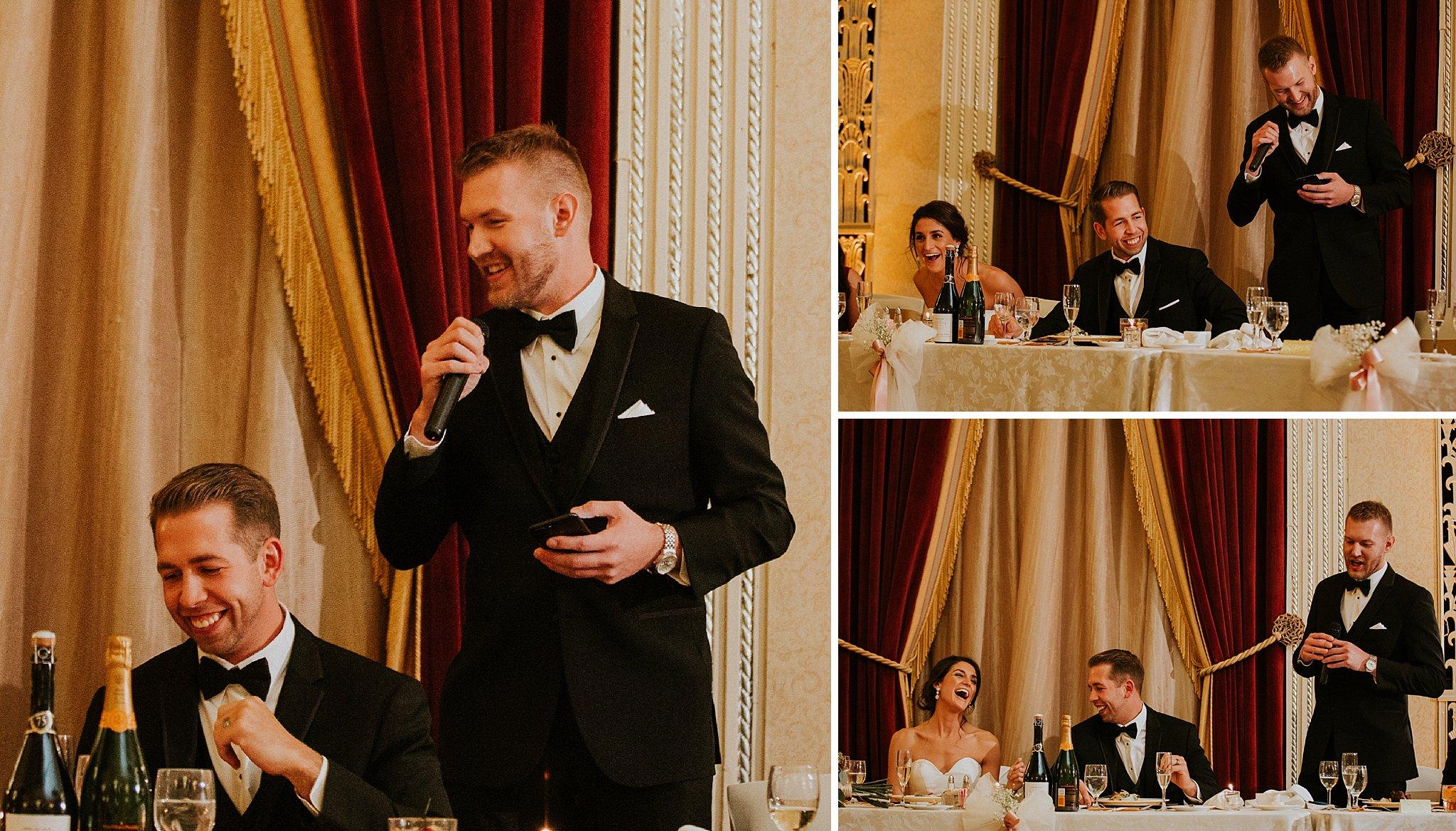 Matt-Lauren_St-Marys_Hilton-City-Center-Milwaukee-Wedding_liller-photo_0076.jpg