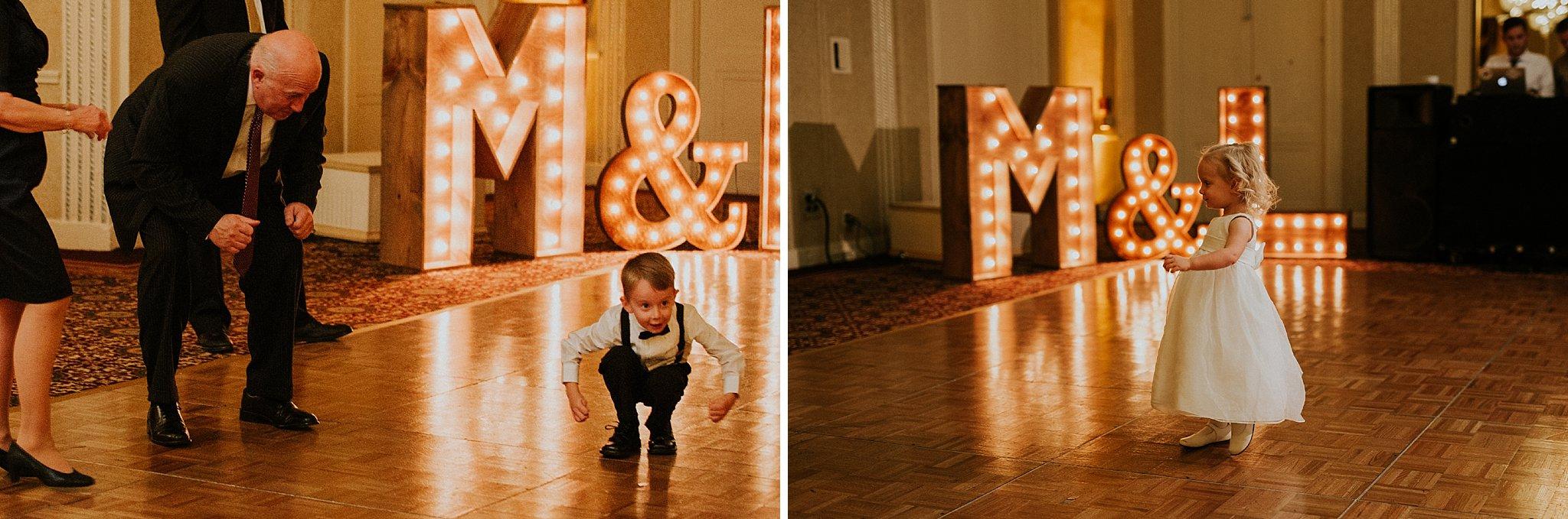 Matt-Lauren_St-Marys_Hilton-City-Center-Milwaukee-Wedding_liller-photo_0077.jpg