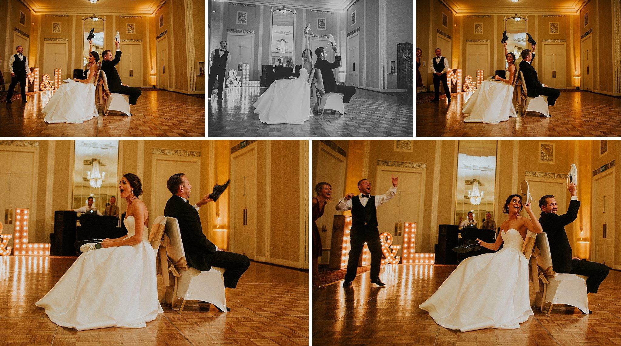 Matt-Lauren_St-Marys_Hilton-City-Center-Milwaukee-Wedding_liller-photo_0080.jpg