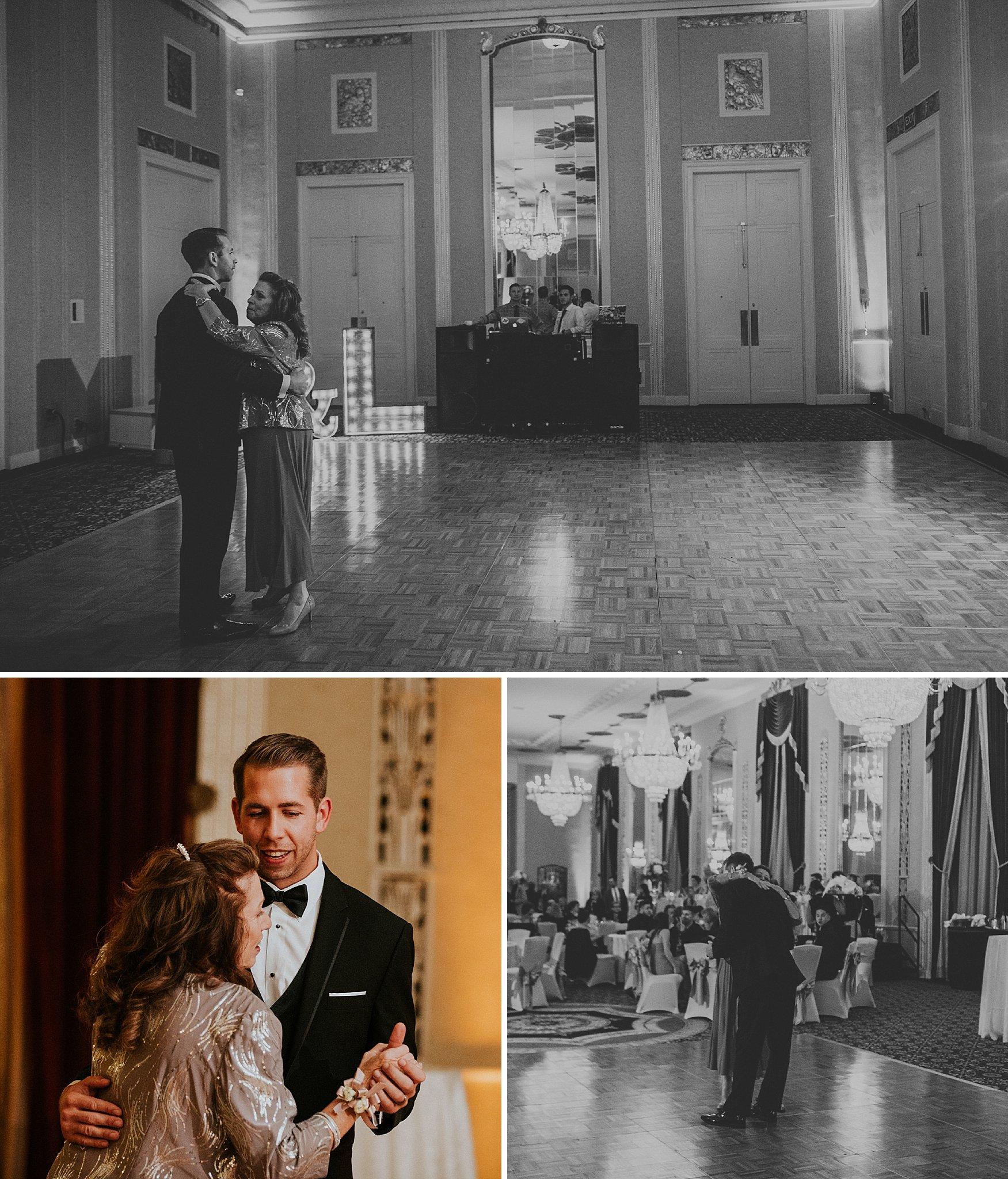 Matt-Lauren_St-Marys_Hilton-City-Center-Milwaukee-Wedding_liller-photo_0079.jpg