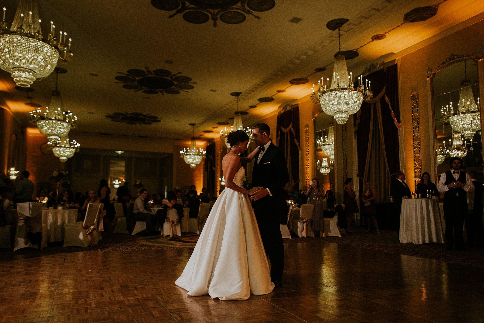 Matt-Lauren_St-Marys_Hilton-City-Center-Milwaukee-Wedding_liller-photo_0081.jpg