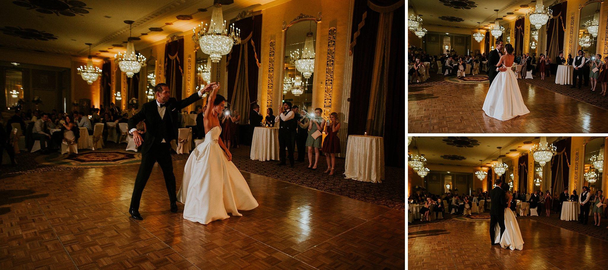 Matt-Lauren_St-Marys_Hilton-City-Center-Milwaukee-Wedding_liller-photo_0084.jpg
