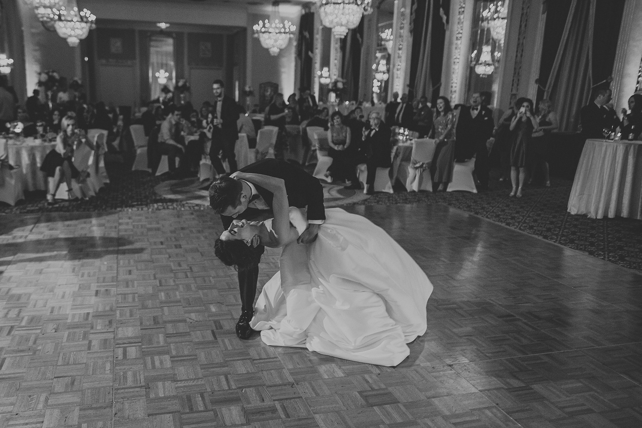 Matt-Lauren_St-Marys_Hilton-City-Center-Milwaukee-Wedding_liller-photo_0083.jpg