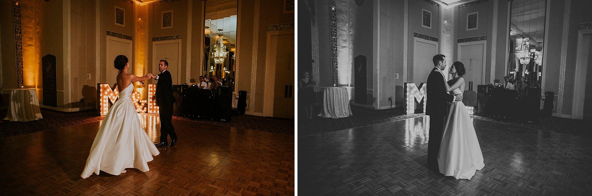 Matt-Lauren_St-Marys_Hilton-City-Center-Milwaukee-Wedding_liller-photo_0085.jpg