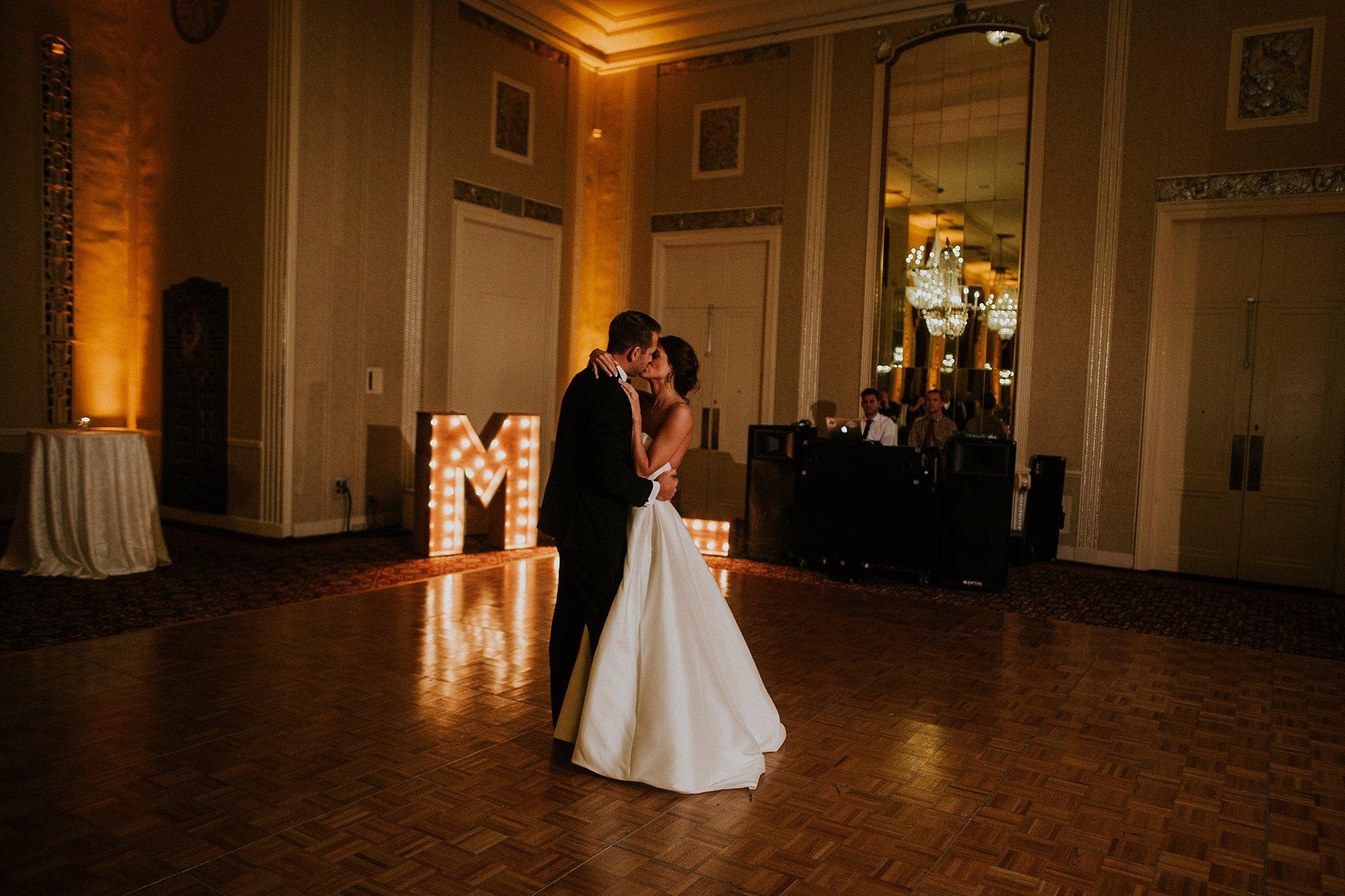 Matt-Lauren_St-Marys_Hilton-City-Center-Milwaukee-Wedding_liller-photo_0086.jpg