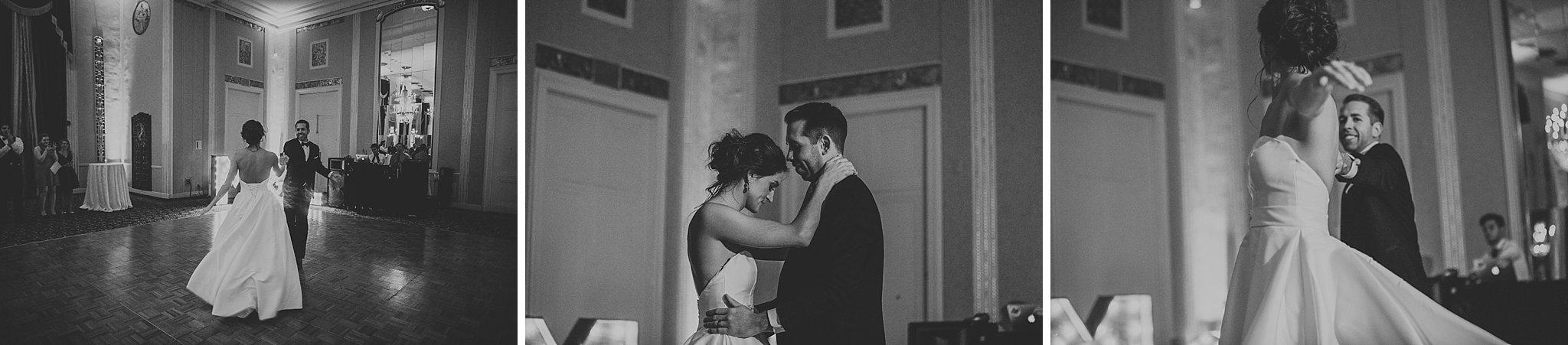 Matt-Lauren_St-Marys_Hilton-City-Center-Milwaukee-Wedding_liller-photo_0088.jpg