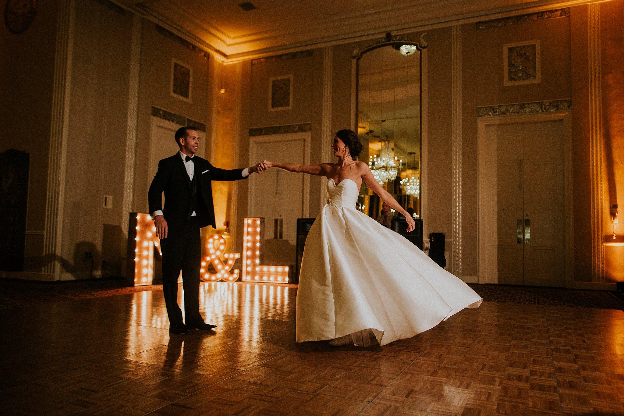 Matt-Lauren_St-Marys_Hilton-City-Center-Milwaukee-Wedding_liller-photo_0087.jpg