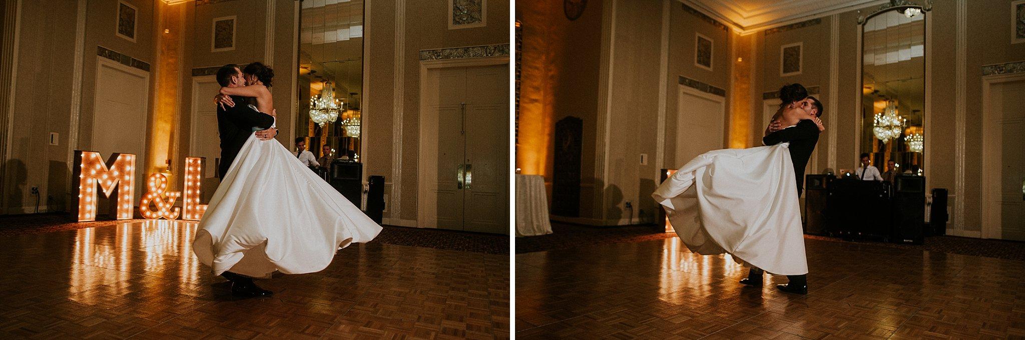 Matt-Lauren_St-Marys_Hilton-City-Center-Milwaukee-Wedding_liller-photo_0089.jpg