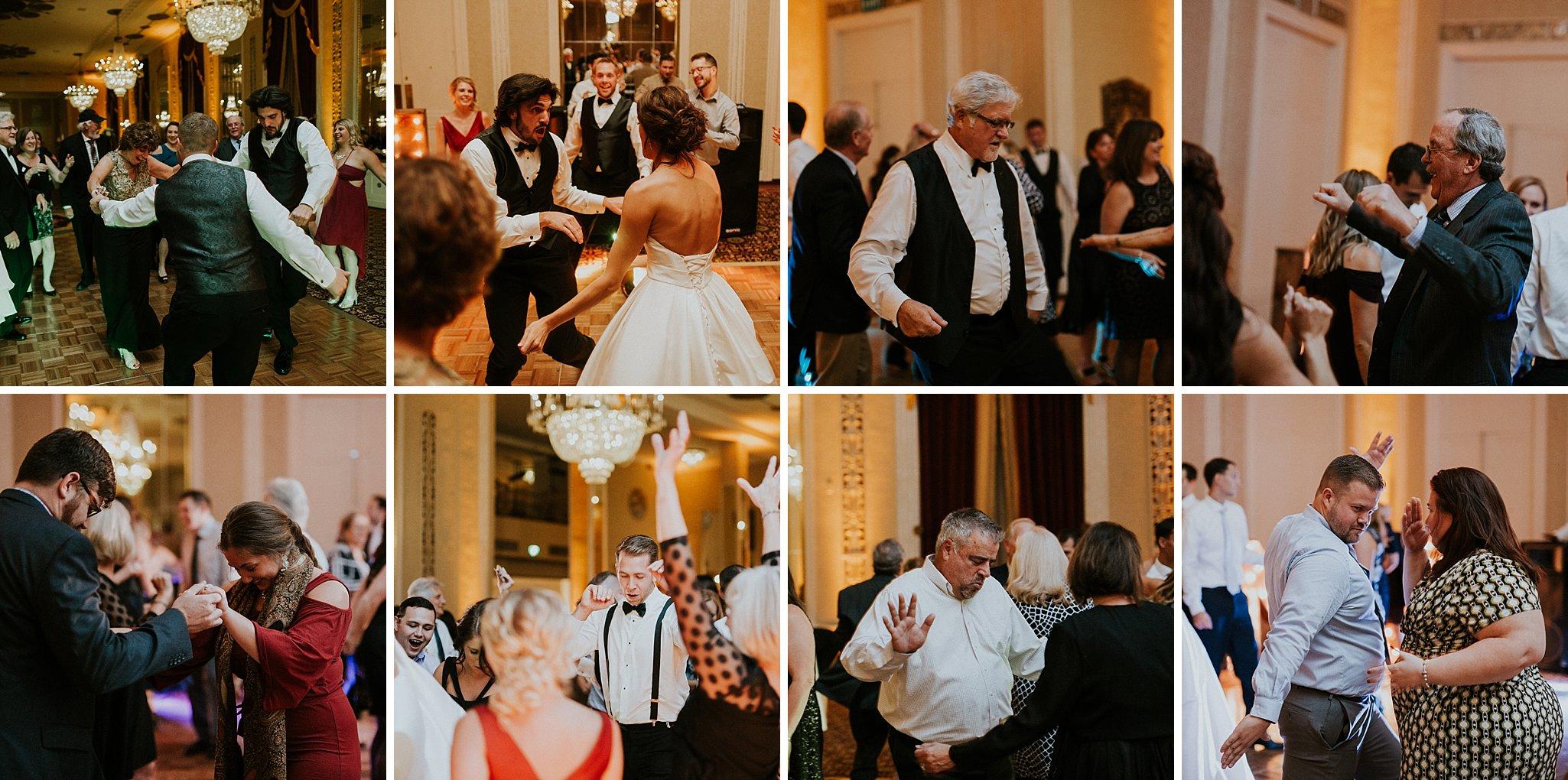 Matt-Lauren_St-Marys_Hilton-City-Center-Milwaukee-Wedding_liller-photo_0092.jpg
