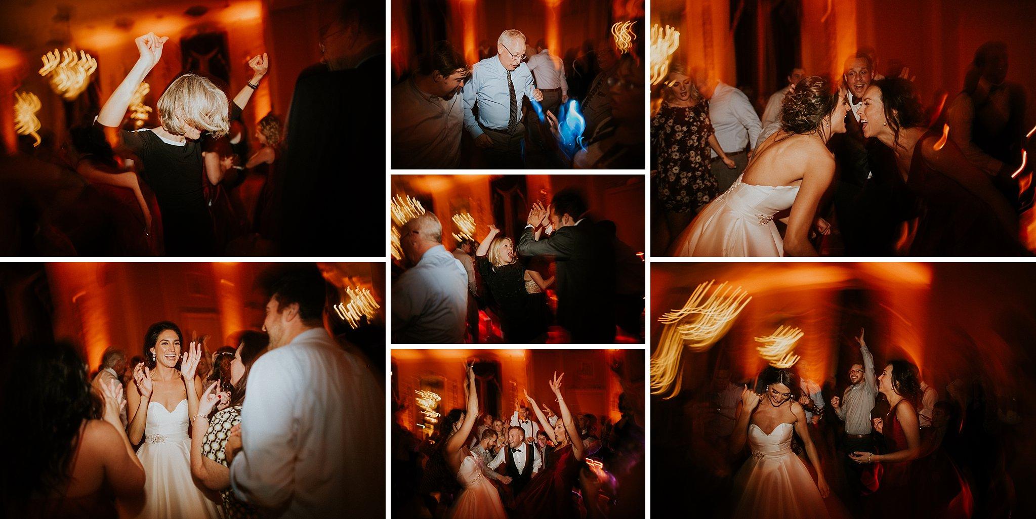 Matt-Lauren_St-Marys_Hilton-City-Center-Milwaukee-Wedding_liller-photo_0093.jpg