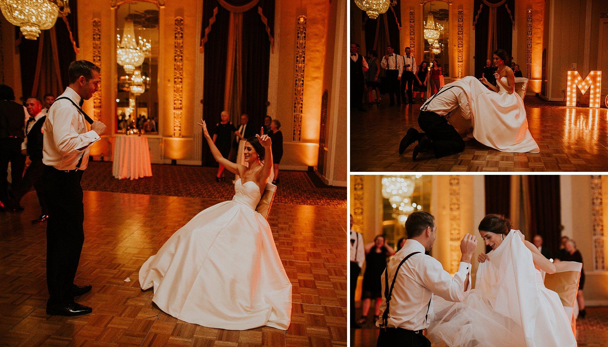 Matt-Lauren_St-Marys_Hilton-City-Center-Milwaukee-Wedding_liller-photo_0095.jpg