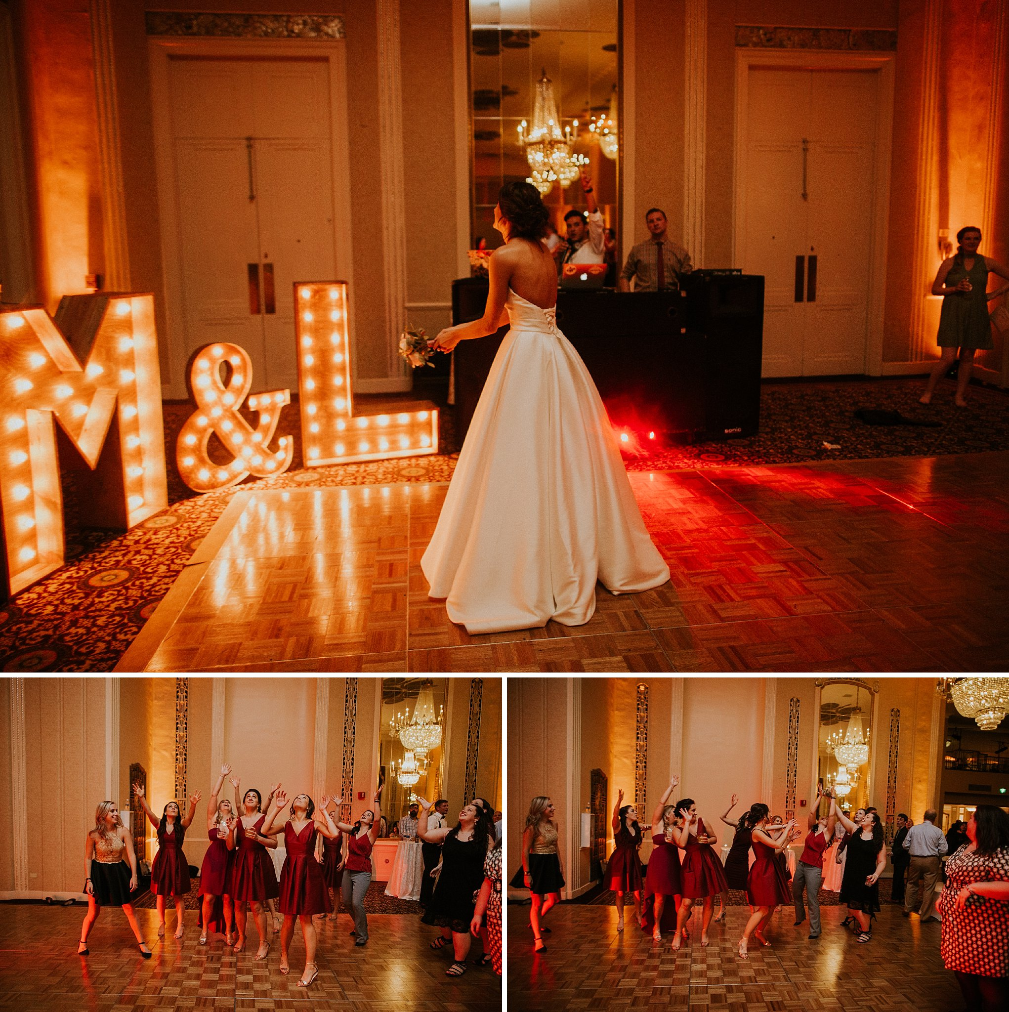 Matt-Lauren_St-Marys_Hilton-City-Center-Milwaukee-Wedding_liller-photo_0094.jpg