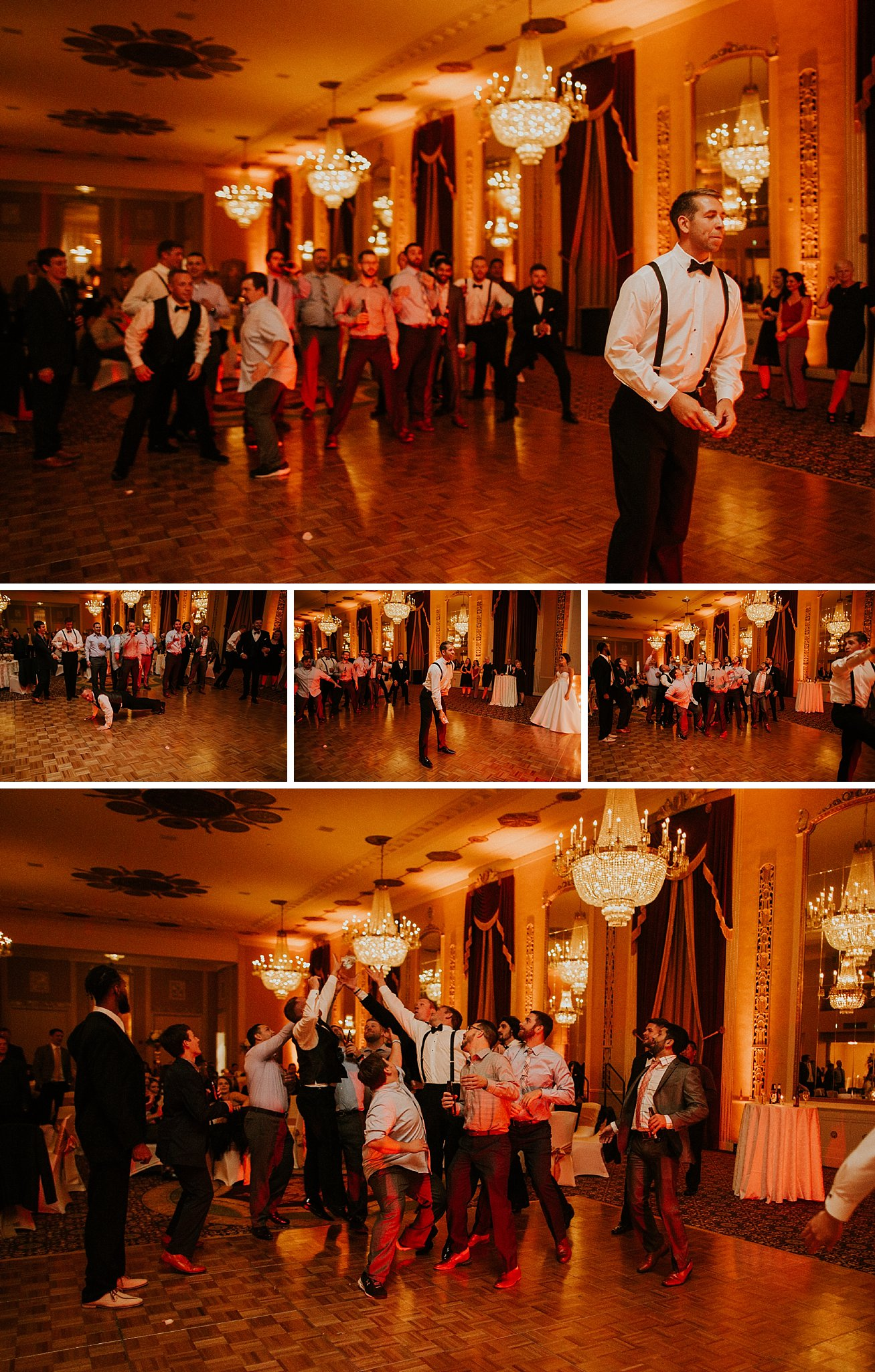 Matt-Lauren_St-Marys_Hilton-City-Center-Milwaukee-Wedding_liller-photo_0096.jpg