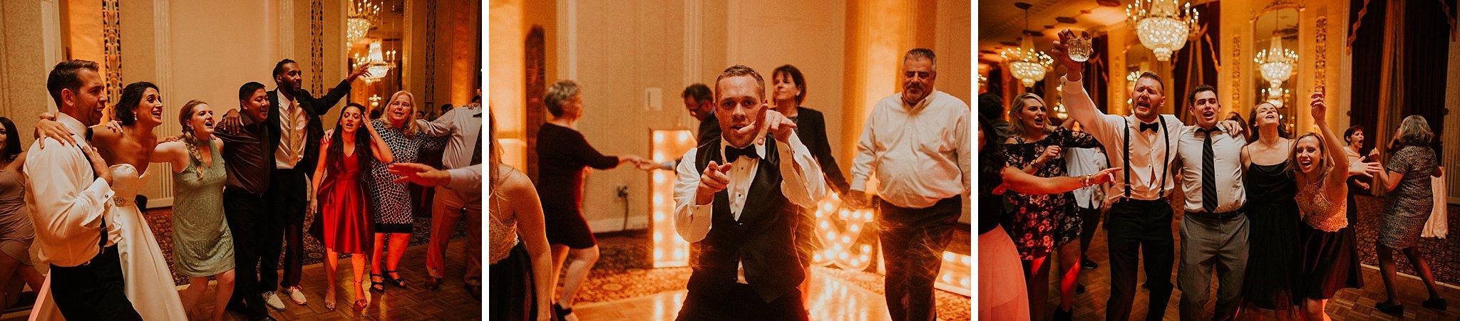 Matt-Lauren_St-Marys_Hilton-City-Center-Milwaukee-Wedding_liller-photo_0098.jpg