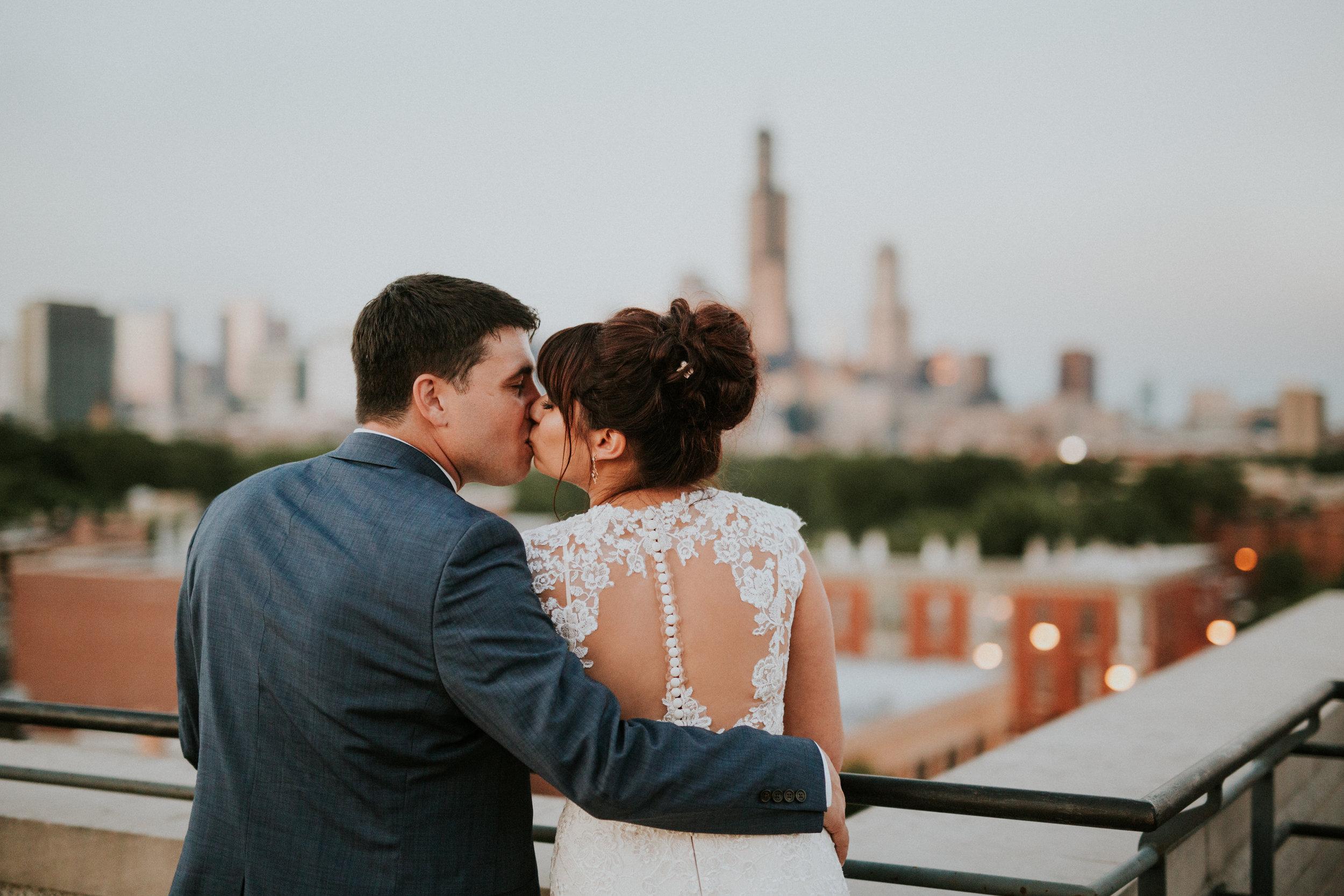 Mike-Lindsey_Wedding-Day-443.jpg