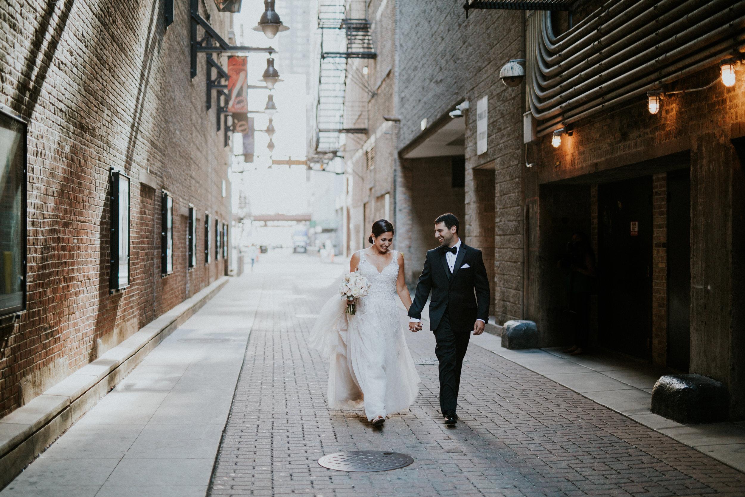 Scott-Alyse_Wedding-Day-221.jpg