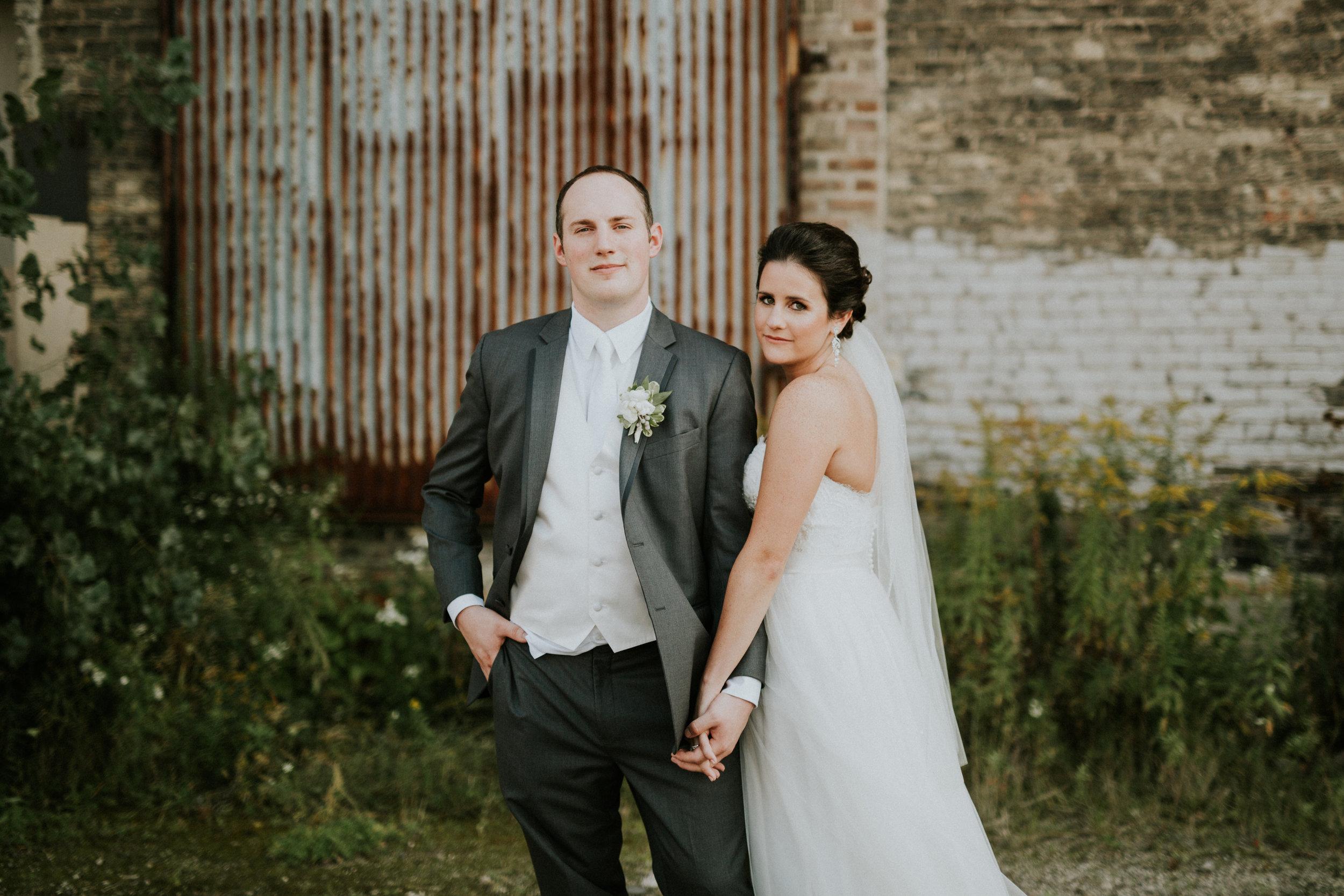 Patrick-Laura_Wedding-Day-490.jpg