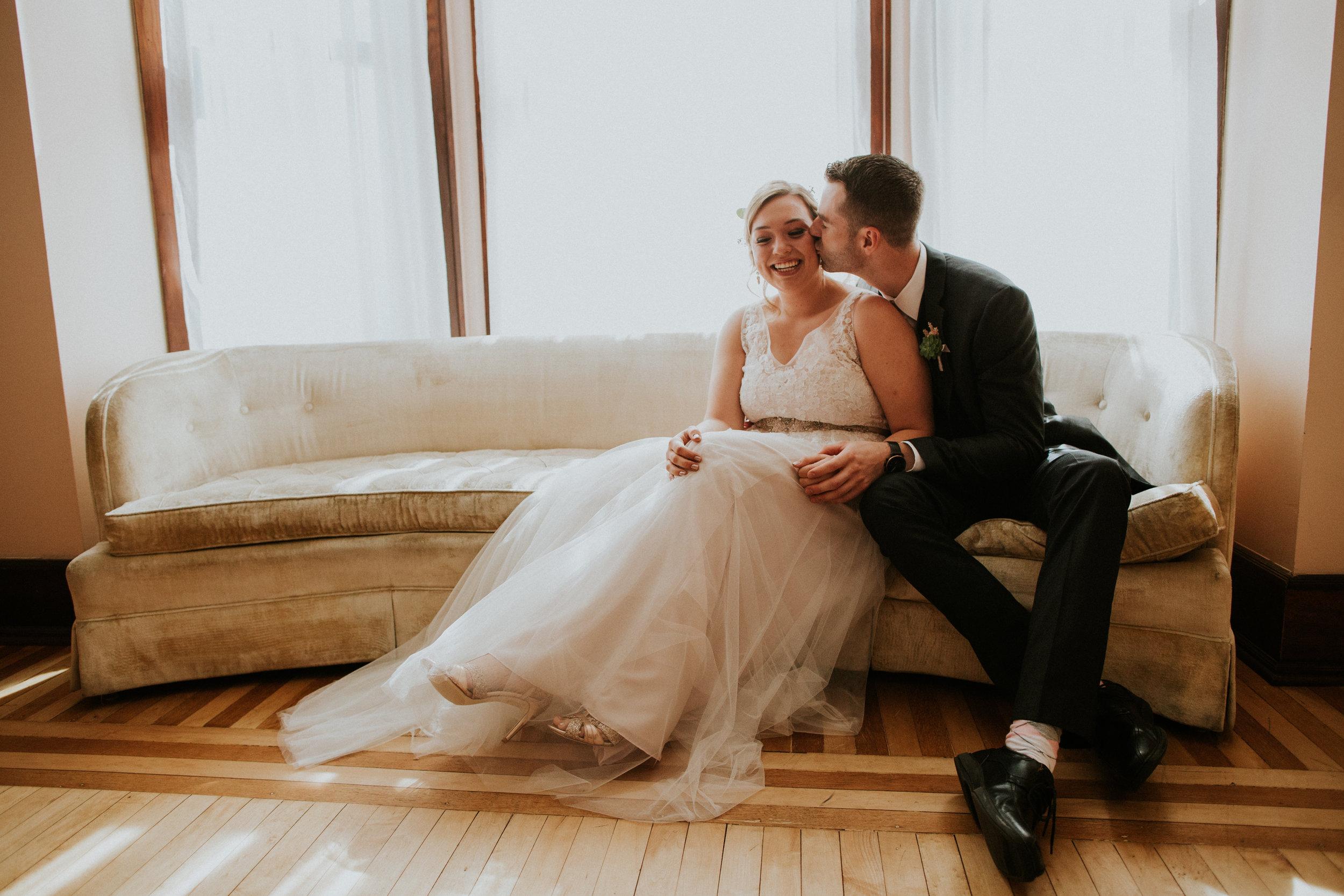 Drew-Laura_Wedding-Day-259.jpg