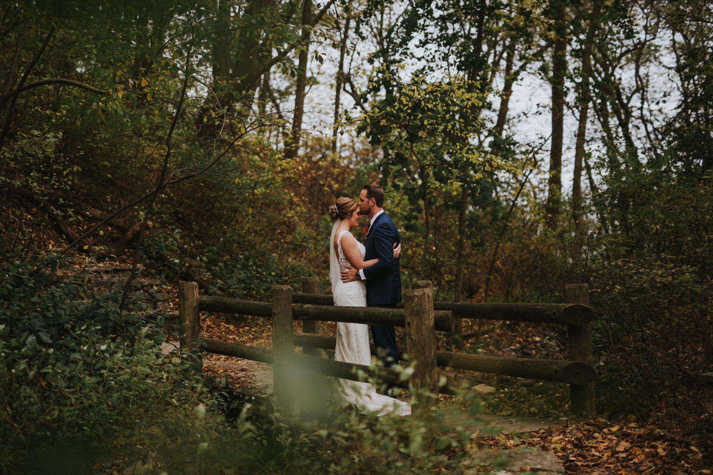 Vince-Caitlin_Wedding-Day-302.jpg