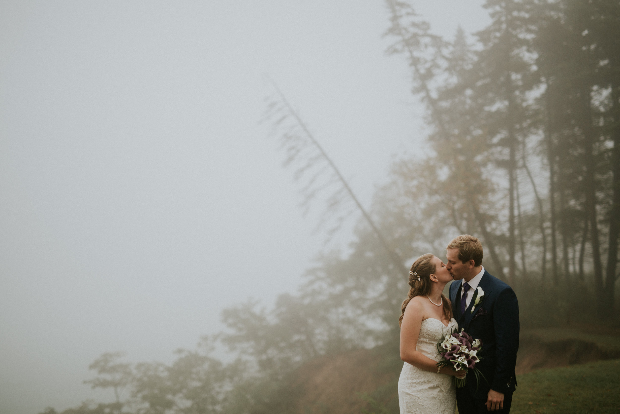 Jesse-Emilee_Wedding-Day-211.jpg