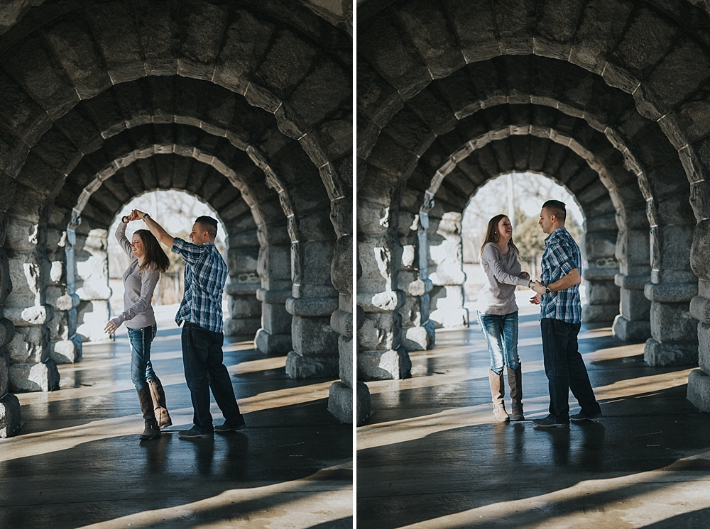 mike-felicia-chicago-lincoln-park-engagement-session_liller-photo_0007.jpg