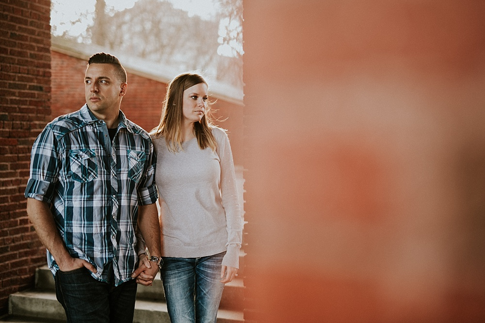 mike-felicia-chicago-lincoln-park-engagement-session_liller-photo_0011.jpg