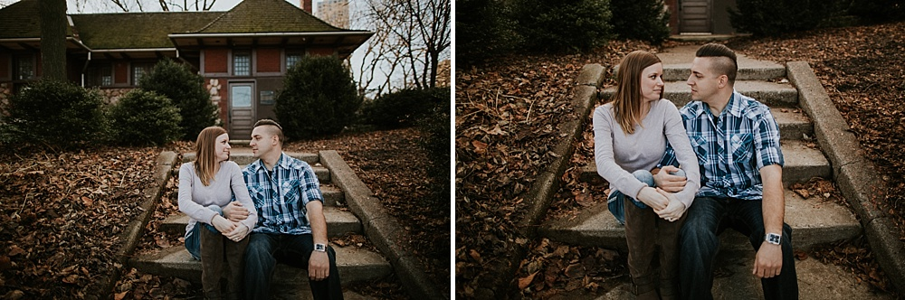 mike-felicia-chicago-lincoln-park-engagement-session_liller-photo_0015.jpg