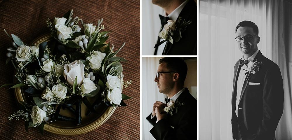 frank-madeline-winnetka-community-house-wedding_liller-photo_0001.jpg