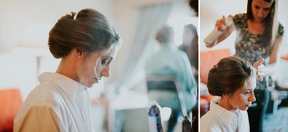 frank-madeline-winnetka-community-house-wedding_liller-photo_0009.jpg