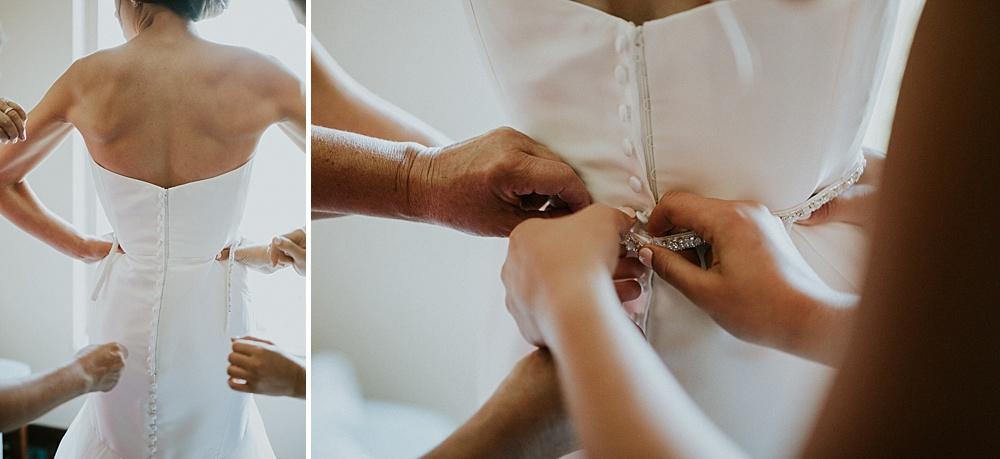 frank-madeline-winnetka-community-house-wedding_liller-photo_0011.jpg