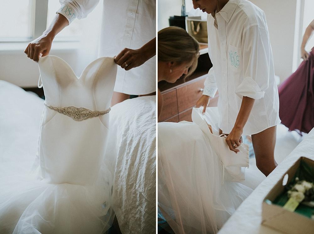 frank-madeline-winnetka-community-house-wedding_liller-photo_0010.jpg