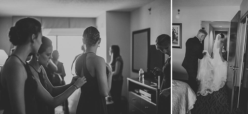 frank-madeline-winnetka-community-house-wedding_liller-photo_0017.jpg