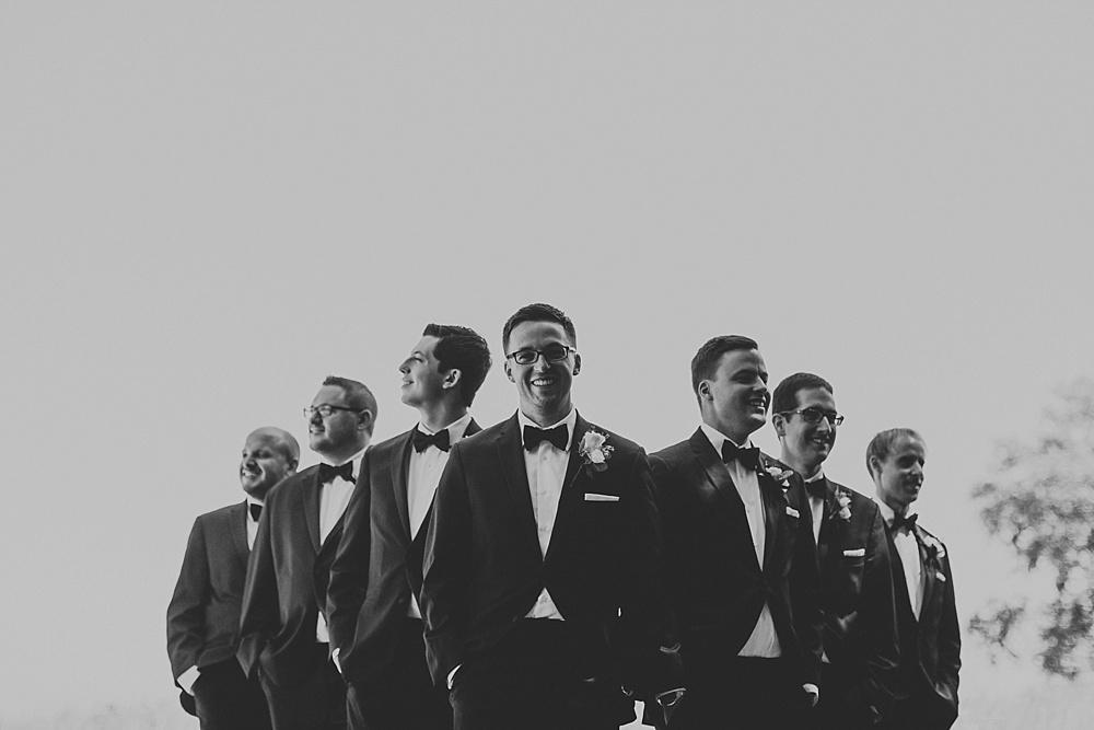 frank-madeline-winnetka-community-house-wedding_liller-photo_0019.jpg