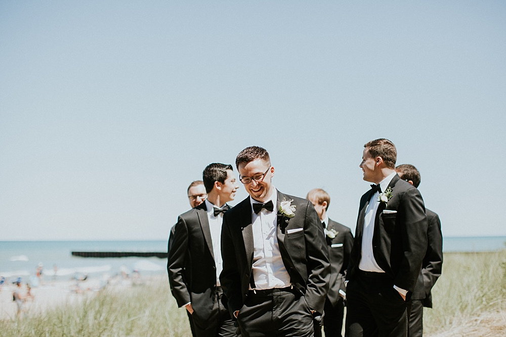 frank-madeline-winnetka-community-house-wedding_liller-photo_0020.jpg